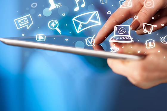 digitalmarketing_img